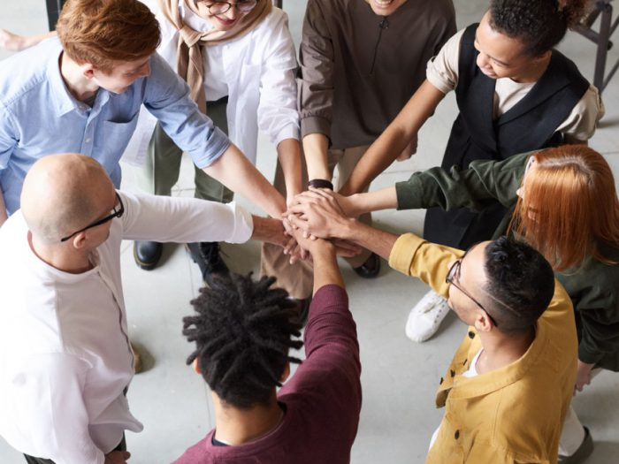 L'équipe d'un product owner - leproductowner.com