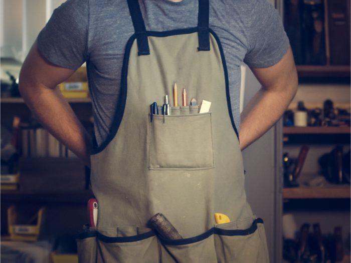 Les outils du product owner