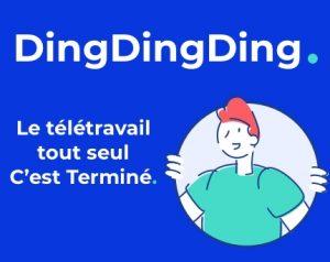 DingDingDing