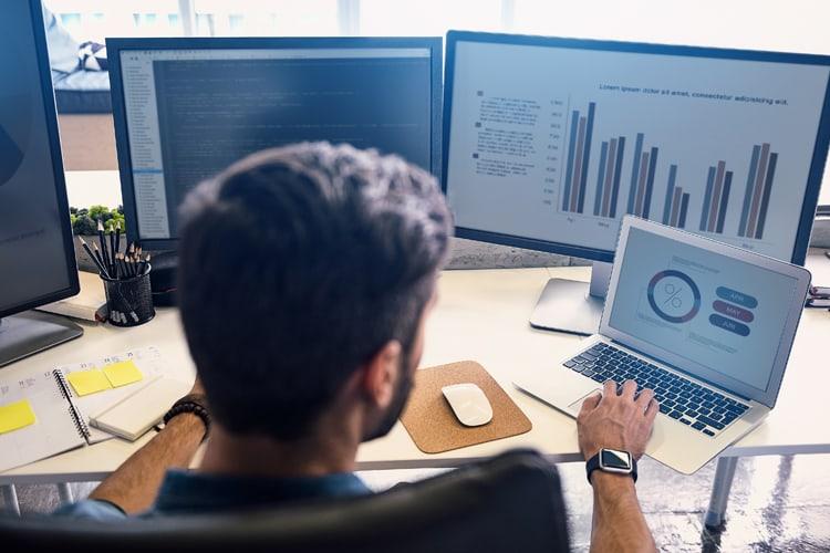 Fiche métier Product Analyst