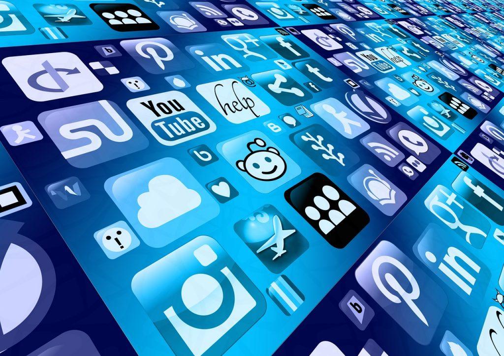saturation marché internet